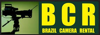 Brazil Camera Rental