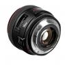 Canon 50mm f/1.2L AF EF USM