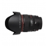 Canon 24mm f/1.4L AF EF II USM