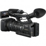 Sony HXR-NX5U