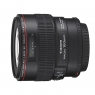 Canon EF 100mm f/2.8 USM L IS MACRO